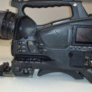 For Sale Sony PMW 500 XDCam Camcorder