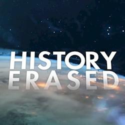 History Erased