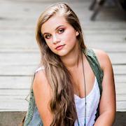 Becca Borawski