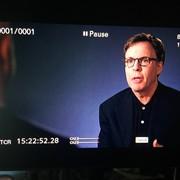 NBC w/ Bob Costas
