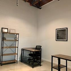 HILL-PRODUCTION OFFICE 1