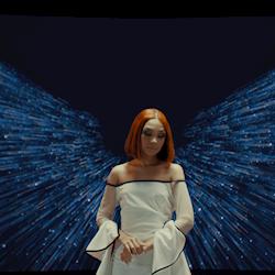 Mariah Hester - Music Video (2021)
