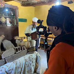 Ethiopia Africa Documentary