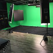 Green Screen Studio Rental Toronto