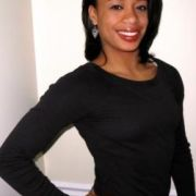 Rian Maxwell, Dance, Production Support, Technical Theater