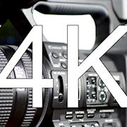 4K Videography