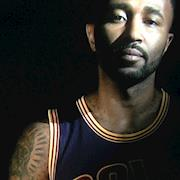 Mo Williams Cavaliers Media Day Fox Sports