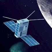 NASA - Cube Quest Challenge