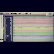 Hip Hop Beat Mixing