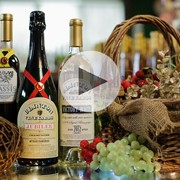 Video Marketing Success Story – Clinton Vineyards, Dutchess County, Hudson Valley