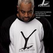 Youthful Ambition YA  IMDb