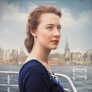 Provided production services for oscar nominated Brooklyn