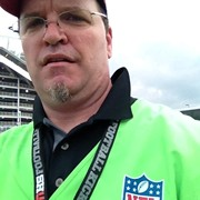 NFL Utility and Parabolic Operator