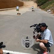 Tel Aviv - On Location in Israel for IWI