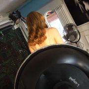 Producing & Directing short documentary for Artstreet Miami