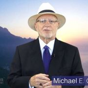 New York Times Bestselling Author Michael E. Gerber Video 2