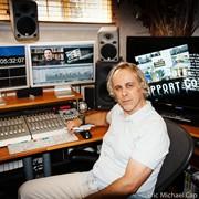 Final Cut Pro / Adobe Premiere