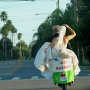 St. Petersburg/Bride Ride!