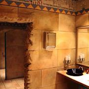 Egypt Bathrooms