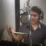 VO Booth