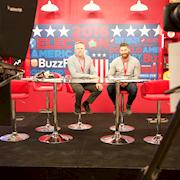 https://www.broadcastmgmt.com/portfolio/buzzfeed-election-night-live-america/