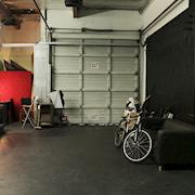 Photo Studio Rental - Los Angeles / Burbank / Glendale