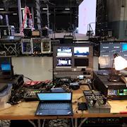 NRIVA 2017 webcast
