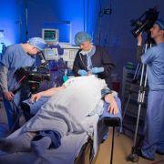 Medical Training Videos
