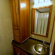 Private Restroom - moviestartrailers.com