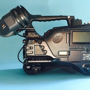 Sony PDW-F800 Professional XDCAM HD422 Camcorder