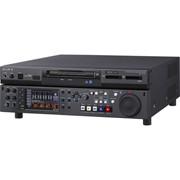 Sony XDS-PD1000 Professional Media Station  B-STOCK! WARRANTY!