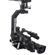 Varizoom MC100 Video Camera Crane Remote Head