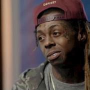 Lil Wayne Behind The Scenes
