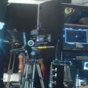 Teleprompter Gallery