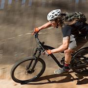 IMBA Bike Event Bentonville, AR
