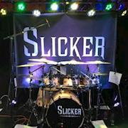Slicker Country Band