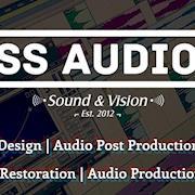 Visit Us Today! www.JSSAudio.com