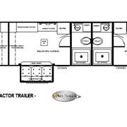 TAT45 Floorplan - moviestartrailers.com