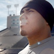 """NFL Network """"Undrafted"""" / Documentary Series"""