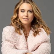 Miss Cobb County 2019