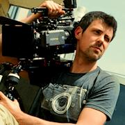 Guillermo Cameo Cinematographer