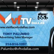 Vietface TV