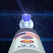 NASA - Mars Cube One Mission
