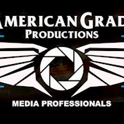 American Grade Productions LLC