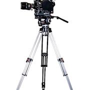 Production Camera Studio Config Kits for Rent