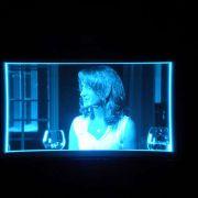 Jane Seymour via B-camera