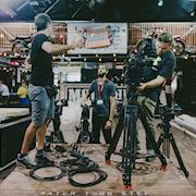 Read more about Broadcast Management Group's video production services for DEFY Media's live Comic-Con coverage: http://www.broadcastmgmt.com/portfolio/defy-media-screen-junkies-live-comic-con/