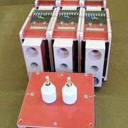HMI Lighting Repair life