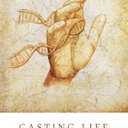 CASTING LIFE FILMS PICTURES