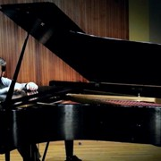 7 foot Baldwin Piano
